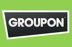 groupon for vets in seattle