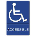 wheelchair accessible rentals in seattle